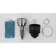 CV Joint Kit - 0213-0053