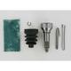 CV Joint Kit - 0213-0099
