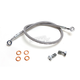Brake Line Kits - 61101