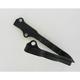 Chain Slider - SU03991-001