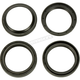 Fork Seal Kit - 0407-0178