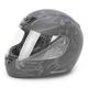 Phantom Purgatory Helmet