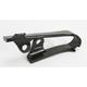 ATV Chain Slider - 1231-0160