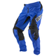 Blue Assault Pants