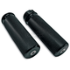 Knurled Hand Grips - 03-90BLK