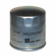 Chrome Oil Filter - HF171C