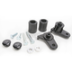 Frame Sliders Kit - KS538