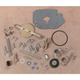 Super G Master Rebuild Kit - 11-2924