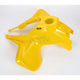 Standard ATV Yellow Front Fender - 17760