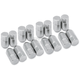 Lug Nuts - 300-207SET