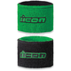 Green Wristbands - 3070-0840