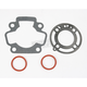 Top End Gasket Set - M810412