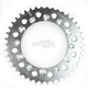 Tooth Rear Steel Sprocket For 520 Chain
