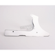 Chrome Lower Belt Guard - DS-325120