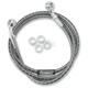 Clutch Line Kits - R09630S