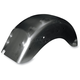 Rear Long Fender Without Taillight - RWD-50026