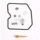 Carburetor Repair Kit - 18-2639