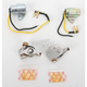 Ignition Tune Up Kit - 634-505