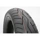 Rear Battlax BT45 Tire