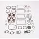 Motor Gasket Set (Metal Base/Rocker Gaskets) - 17035-83-B