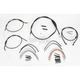 12 in. Handlebar Installation Kit - B30-1007
