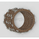 Friction Plates - F70-51276