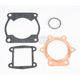 Top End Gasket Set - M810811