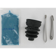Inboard CV Boot Kit - WE130038