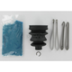 Outboard CV Boot Kit - WE130052