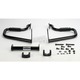 The Multibar Highway Bar w/Rubber Footrests - BL13703