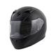 Matte Black EXO-R710 Helmet