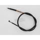 Clutch Cable - 0652-0721