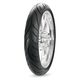 Front Cobra AV71 130/70VR-18 Blackwall Tire - 90000001174