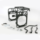 Expedition Luggage Rack System - 1510-0174