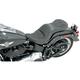 Explorer™ G-Tech Seat - 806-12-02911