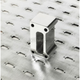 Oil Filler Spout Spacer Block - 779000