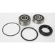 Rear Wheel Bearing and Seal Kit - PWRWS-H12-000