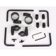Replacement Hardware Kit for SS-28 Sport Fairing - 028