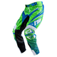 Green/Blue Hardwear Mixxer Pants