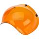 Amber Bubble Shield - BVORG00SD