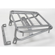 Expedition Rear Rack - 1510-0165