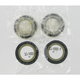 Steering Stem Bearing Kit - 0410-0027