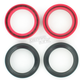 Fork Seal Kit - 0407-0315