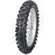 Rear M102 110/100-18 Tire - 088052