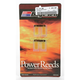 Power Reeds - 603