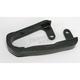 ATV Chain Slider - 1231-0068