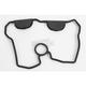Dirt Bike Valve Cover Gasket - 4 Stroke - 0934-1465