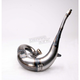 Works Pipe - PK05250