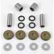 Lower/Upper A-Arm Bearing Kit - 0430-0048