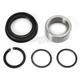 Countershaft Seal Kit - OSK0030